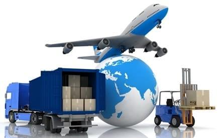 Internationale verhuisbedrijven rekenen gunstigere tarieven dan wanneer u zelf het transport gaat regelen. Verhuisbedrijf Internationaal